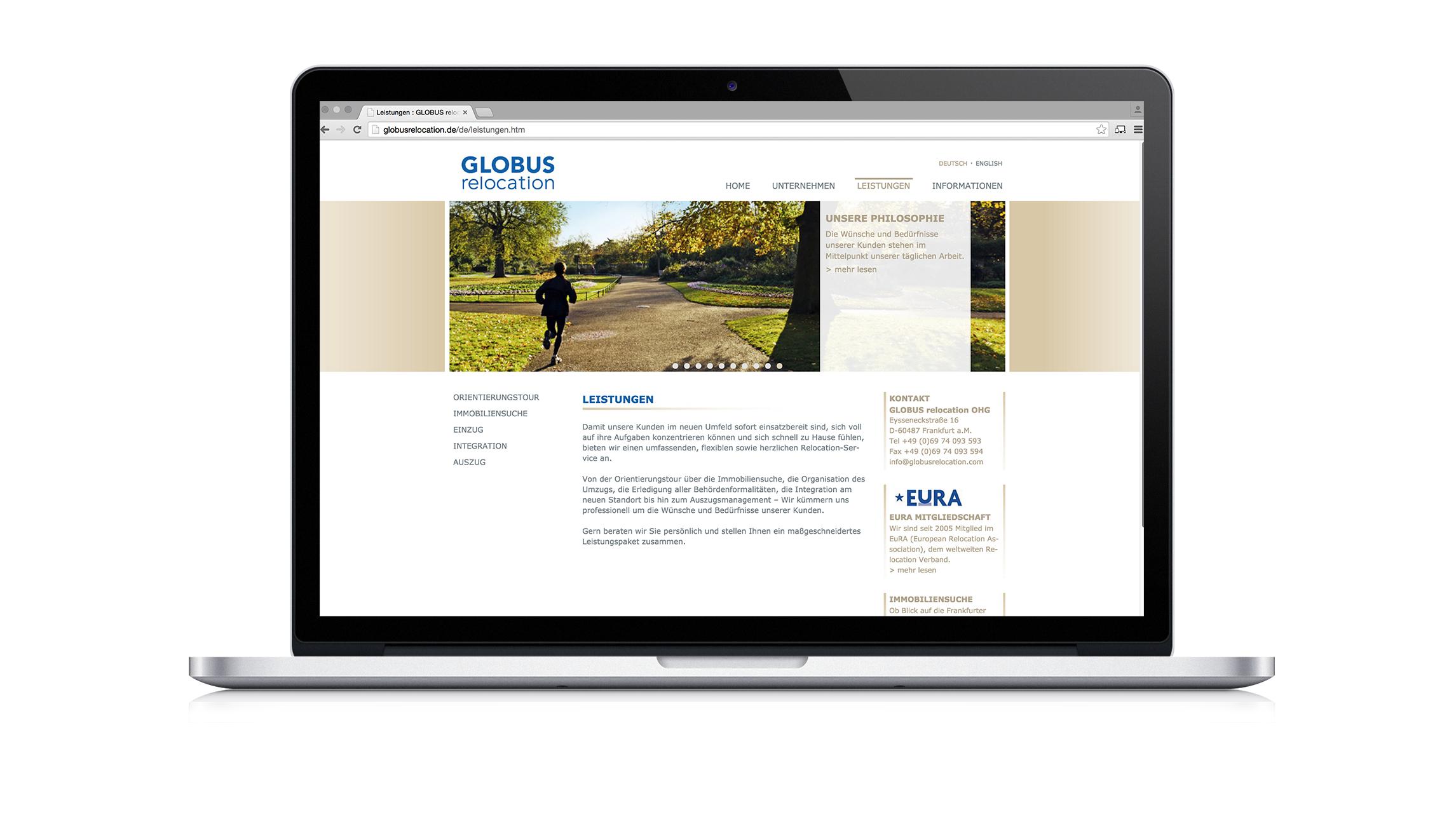 GBR_Website_Macbook_4