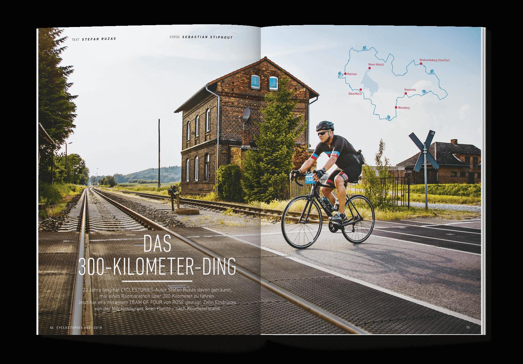 Luckyluu_ROSE_Cyclestories_300_1