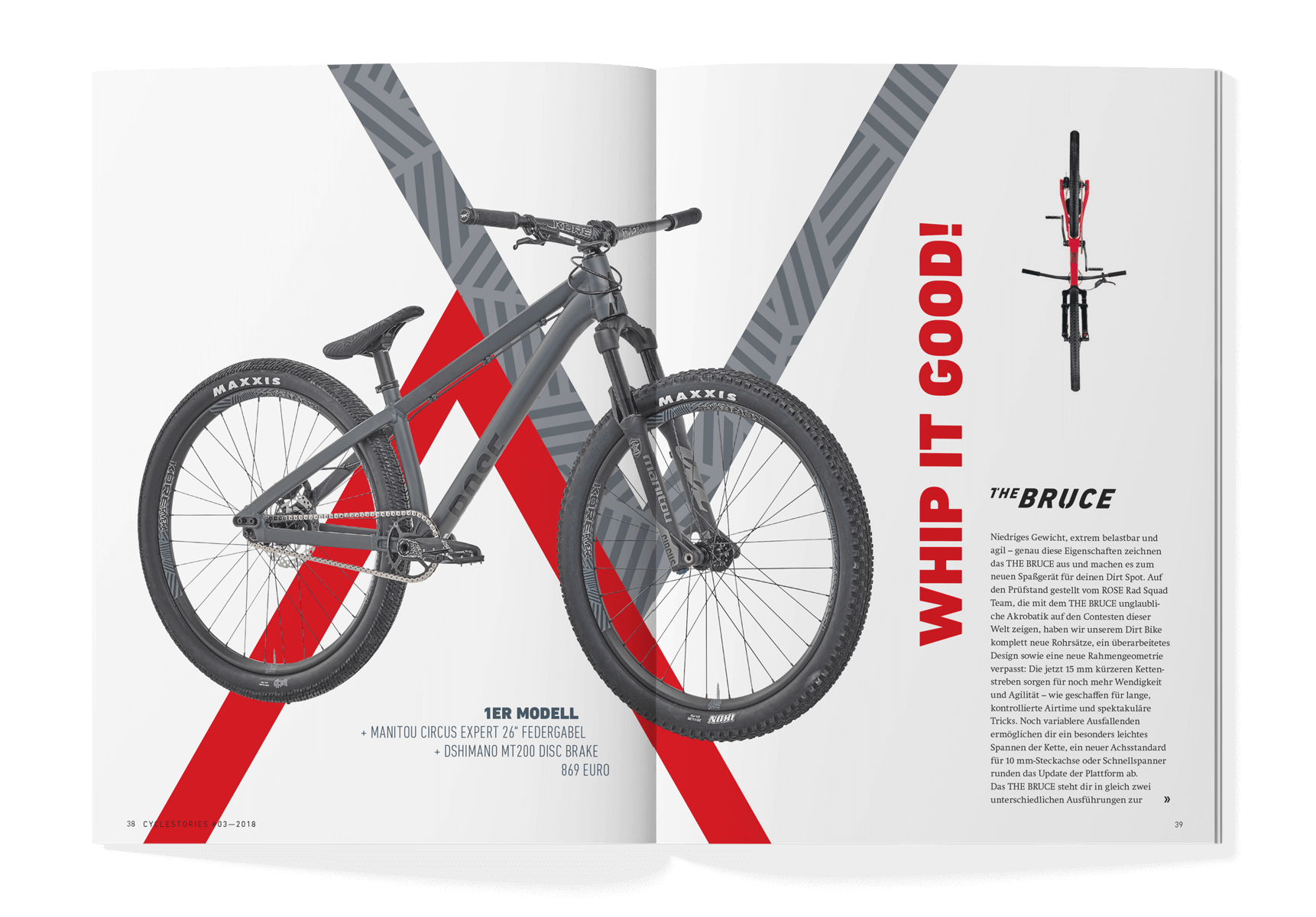 Luckyluu_ROSE_Cyclestories_Bruce