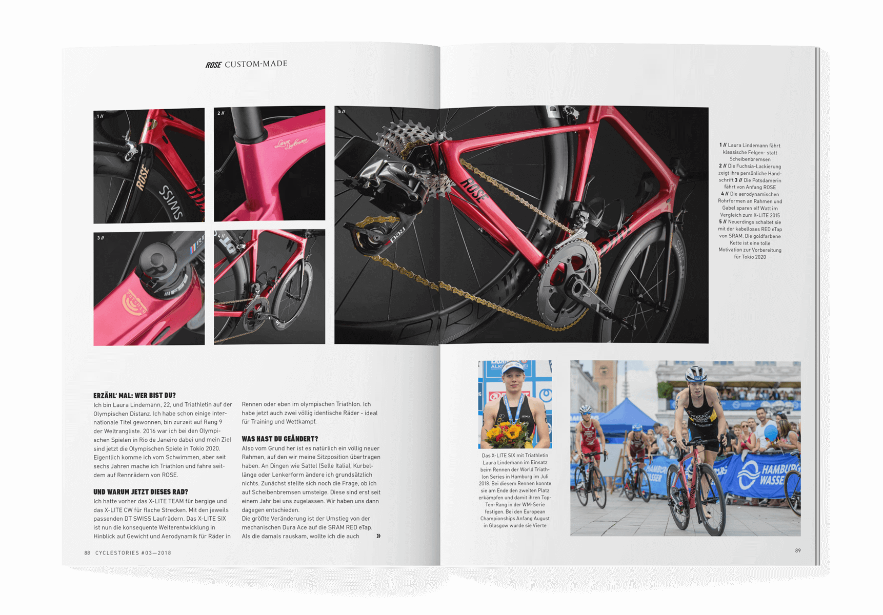 Luckyluu_ROSE_Cyclestories_Lindemann2