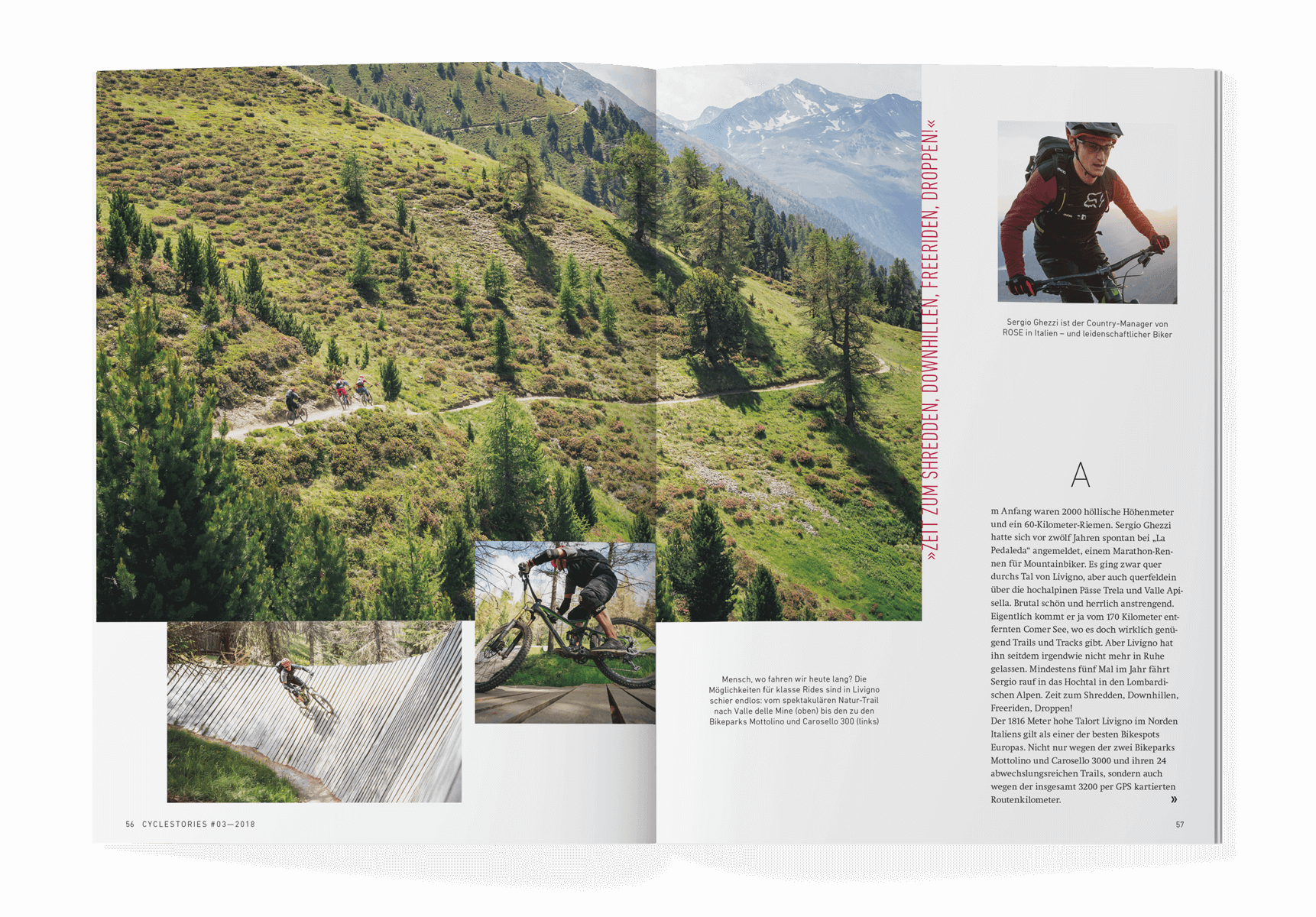Luckyluu_ROSE_Cyclestories_livigno3_1