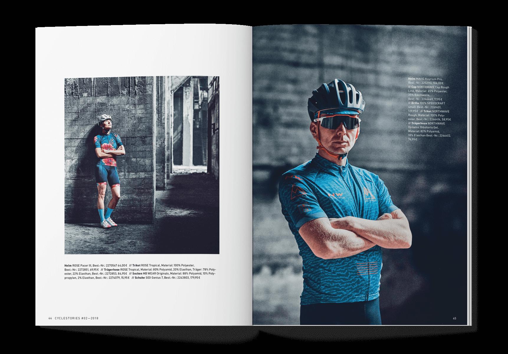 Luckyluu_ROSE_Cyclestories_mode2