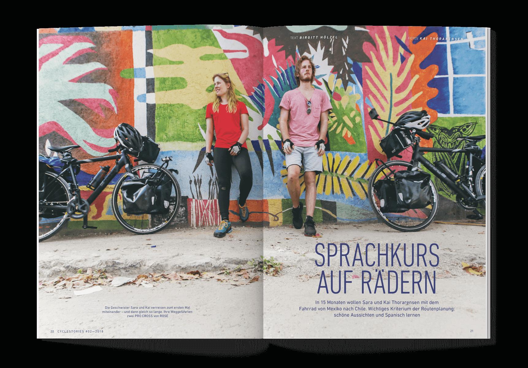 Luckyluu_ROSE_Cyclestories_suedamerika