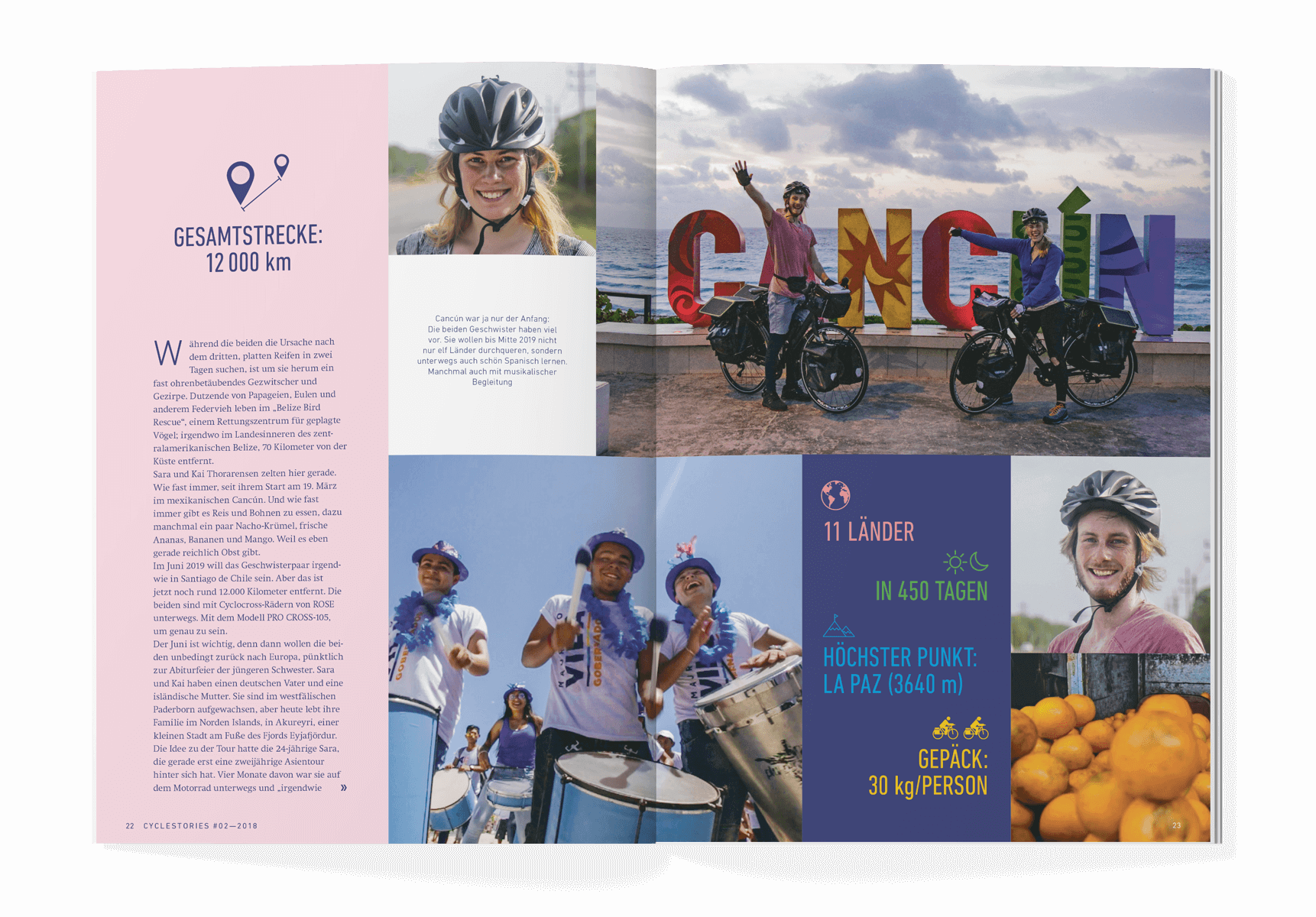 Luckyluu_ROSE_Cyclestories_suedamerika1