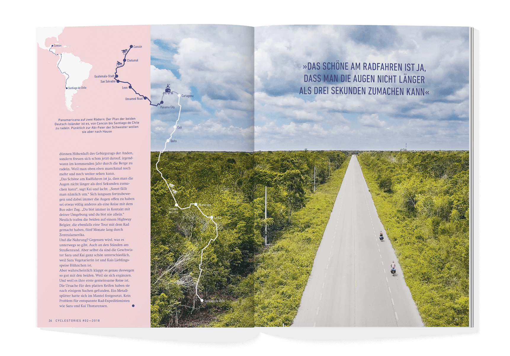 Luckyluu_ROSE_Cyclestories_suedamerika3