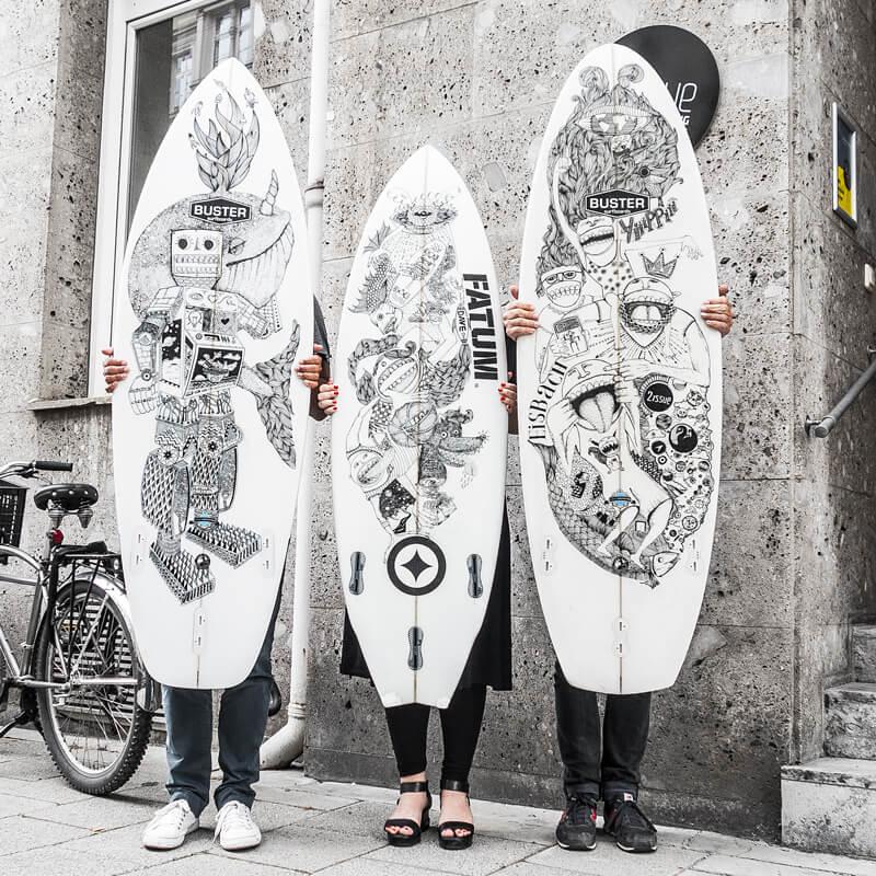 Luckyluu_surfboard_teaser-1