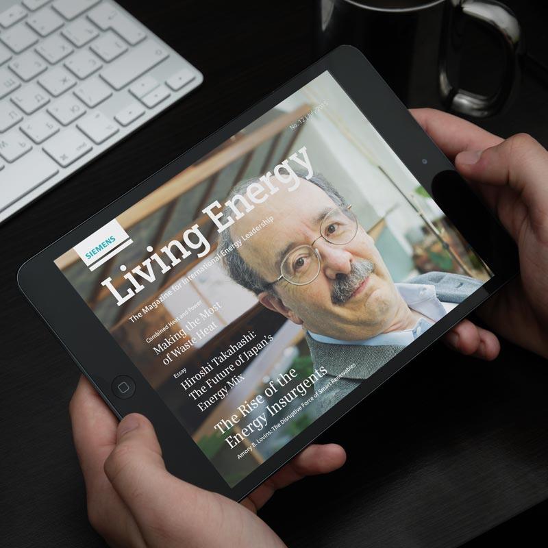 Siemens_LivingEnergy_Teaser