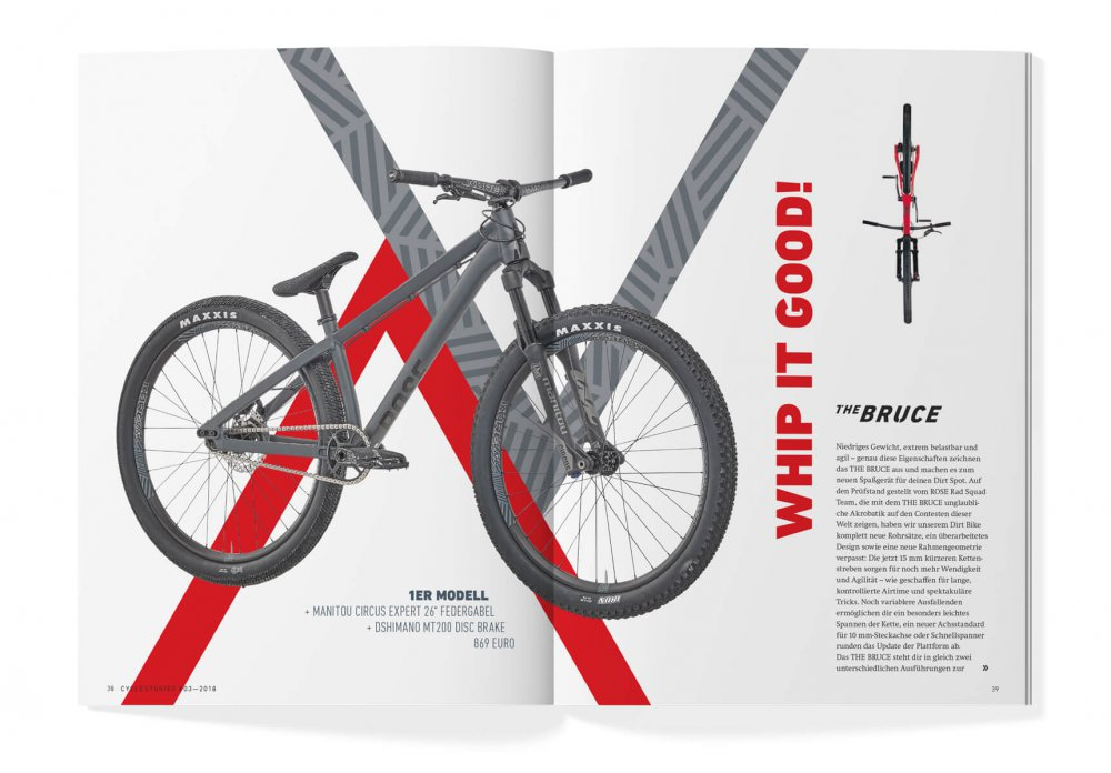 Luckyluu_ROSE_Cyclestories_1