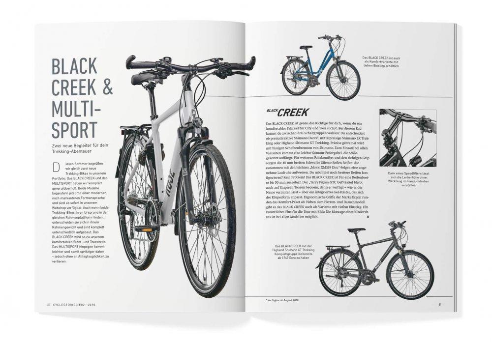 Luckyluu_ROSE_Cyclestories_14