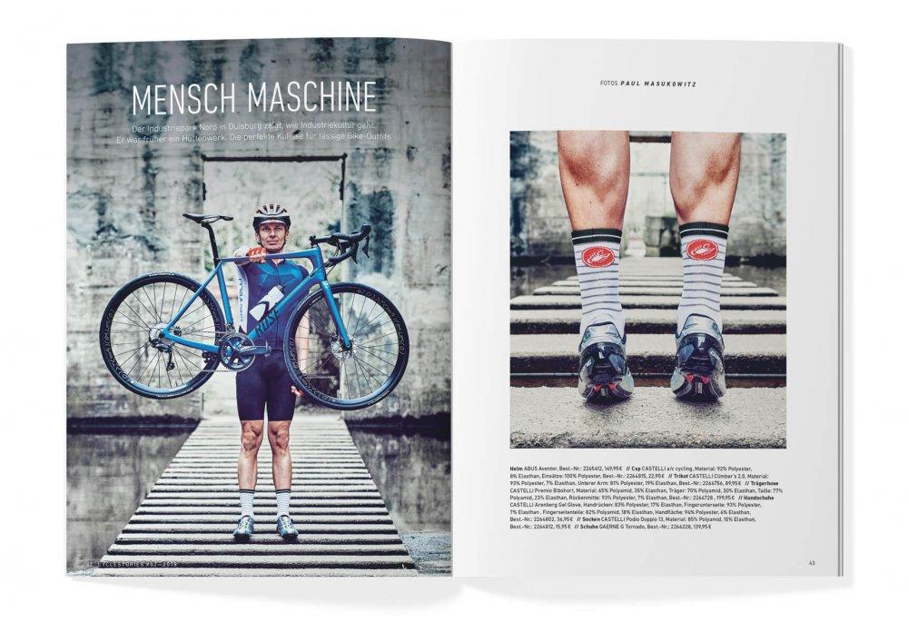 Luckyluu_ROSE_Cyclestories_15