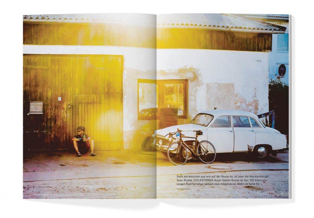 Luckyluu_ROSE_Cyclestories_24