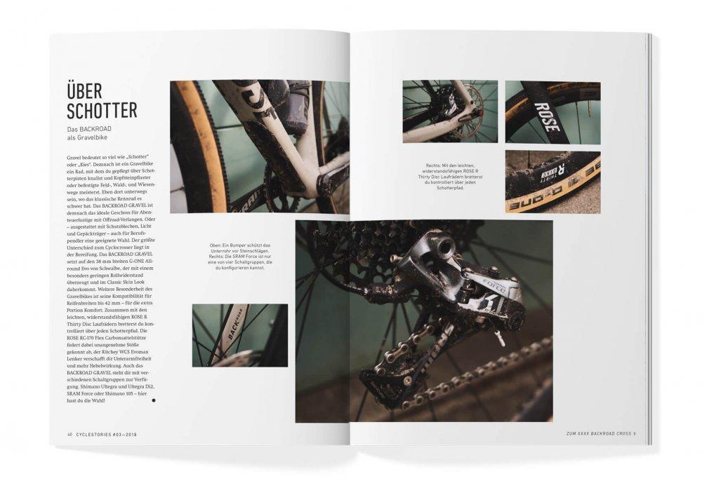 Luckyluu_ROSE_Cyclestories_30