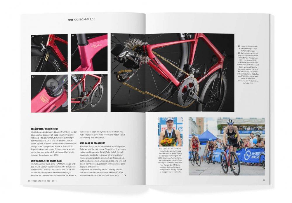 Luckyluu_ROSE_Cyclestories_33