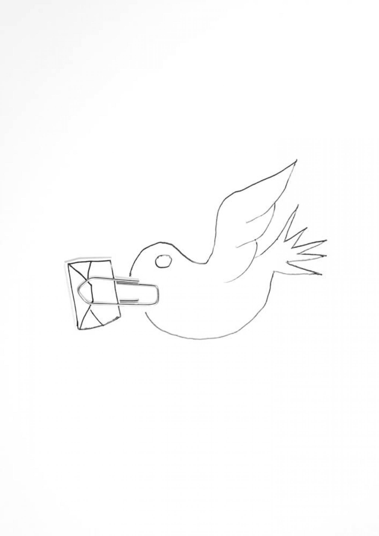 Apropos Ausgabe 2 illustration Motiv